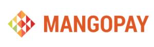 mangopay criptalia