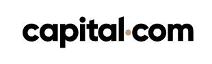 capital.com broker