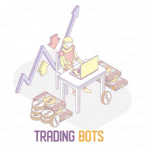 trading robot cos'è come funziona