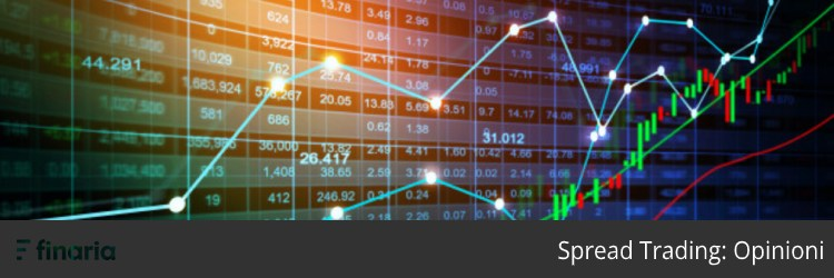 spread trading opinioni