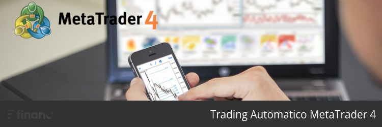 Migliori software per l'analisi tecnica del trading - fxempire.it