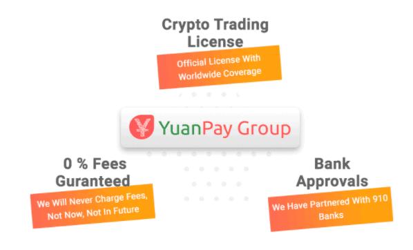 Questa immagine ha l'attributo alt vuoto; il nome del file è YuanPay-App-2.png