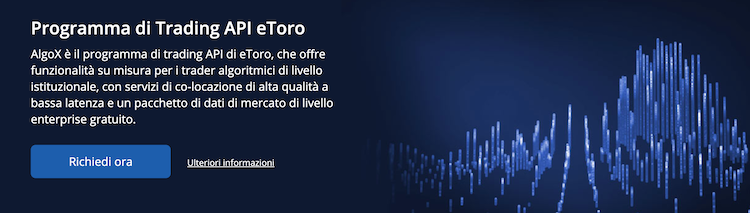 etoro trading cripto automatico