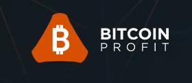 come fare soldi extra al college recensioni degli utenti di bitcoin profit
