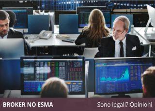 broker no esma