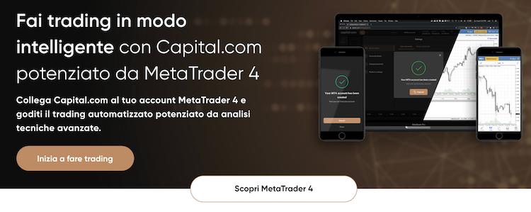 capital.com metatrader 4
