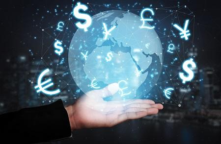 come funziona cambio euro dollaro