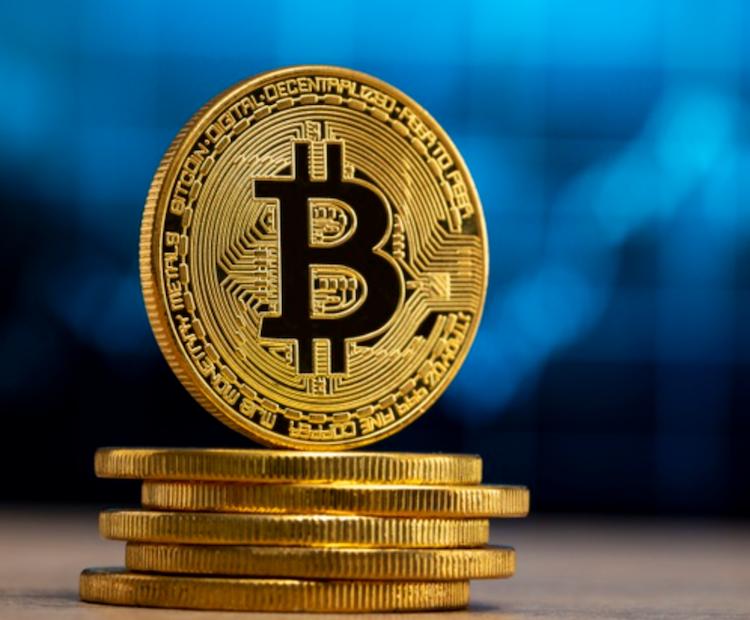 comprare bitcoin come funziona