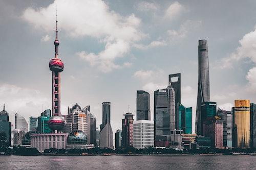 Migliori ETF mercati asiatici
