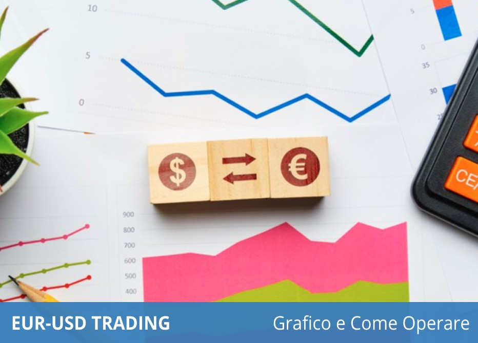 eur usd trading