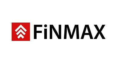 finmax broker no esma