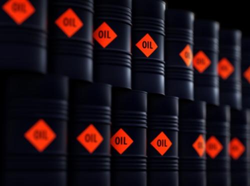 investire petrolio adesso