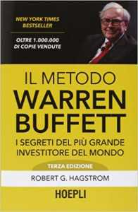 manuale trading warren buffett