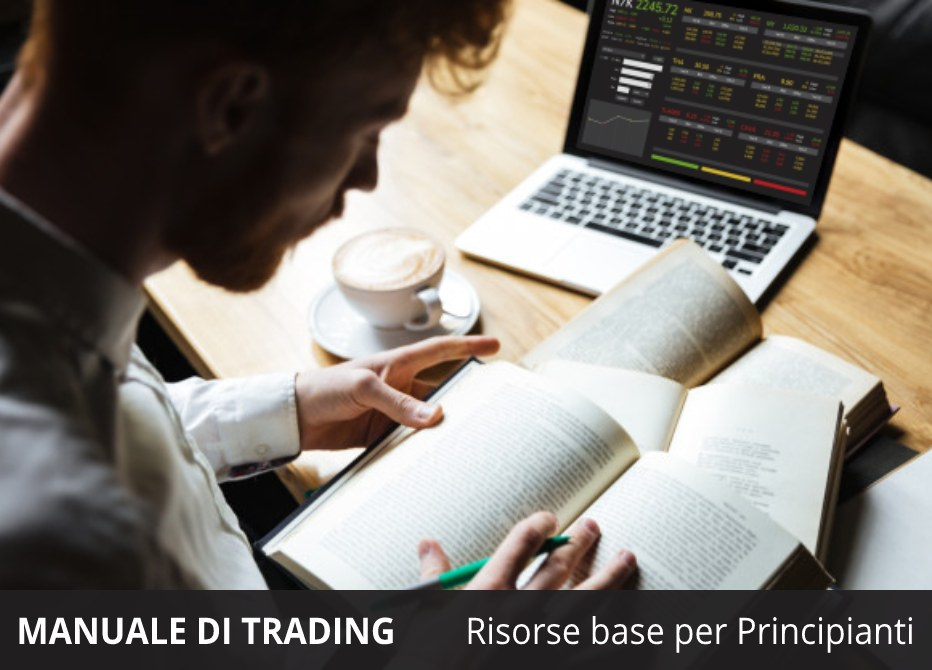 manuale trading online