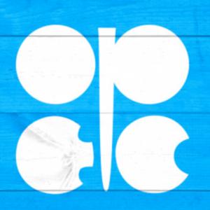 petrolio opec
