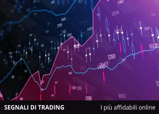 segnali di trading affidabili