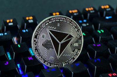 tron crypto previsioni