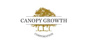 Canopy Group