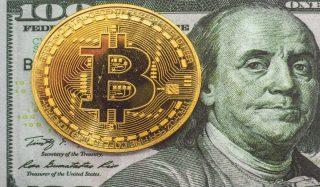 Crypto crime in 2020-Finaria.it