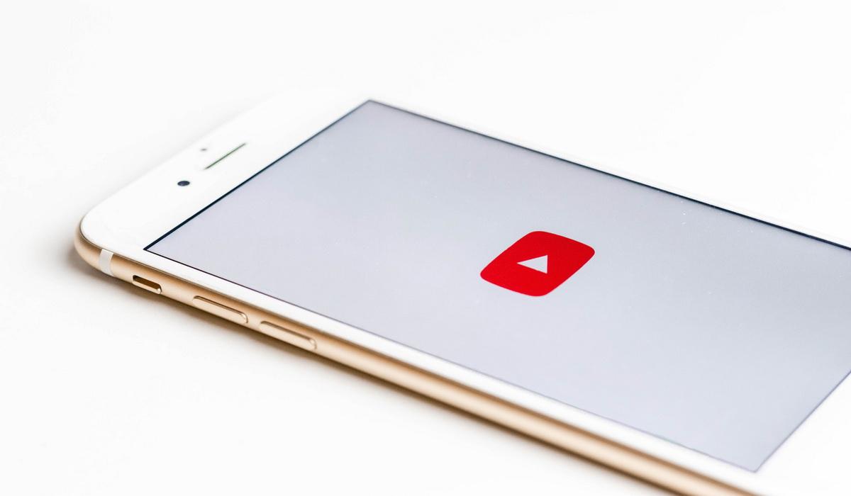 Video ad spending-Finaria.it