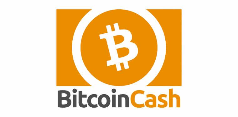 Bitcoin Cash migliori altcoin 2021