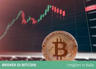 broker bitcoin
