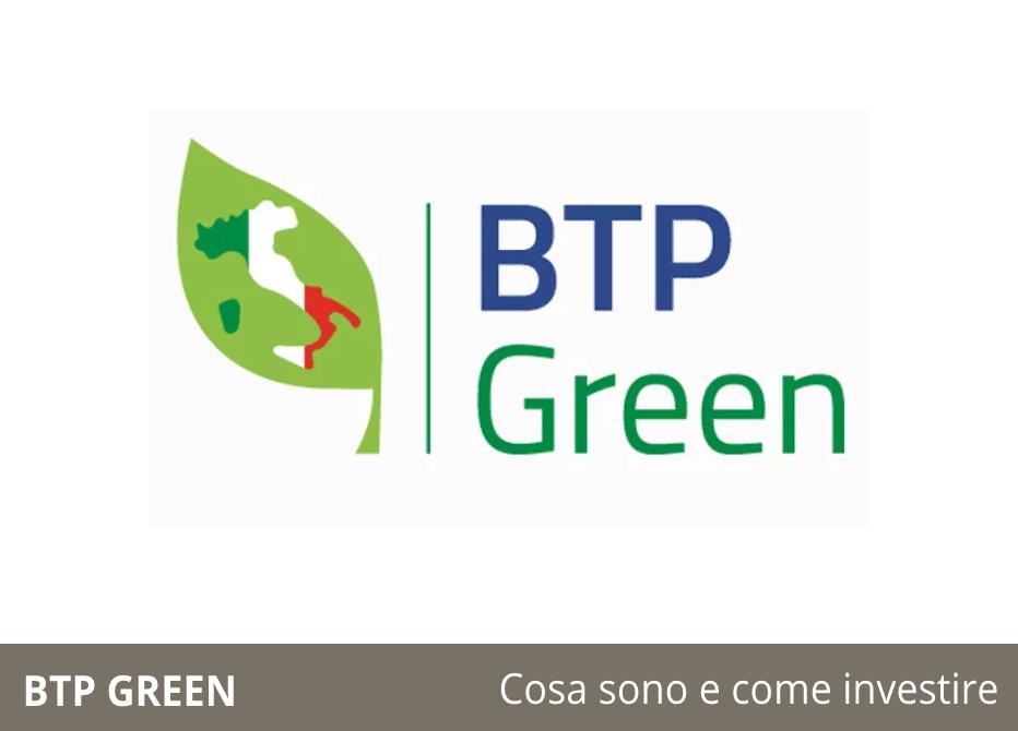 btp green