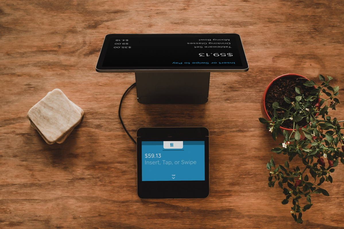 Digital payments in 2021-Finaria.it