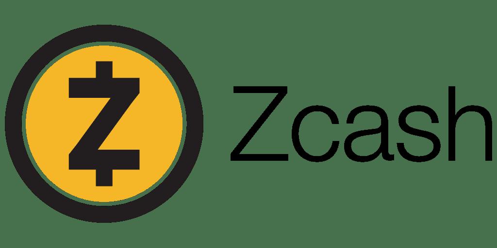 Comprare zcash