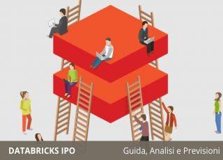 Databricks IPO