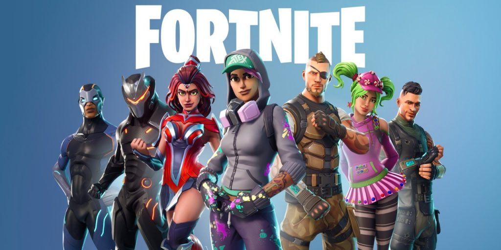 fortnite epic games ipo