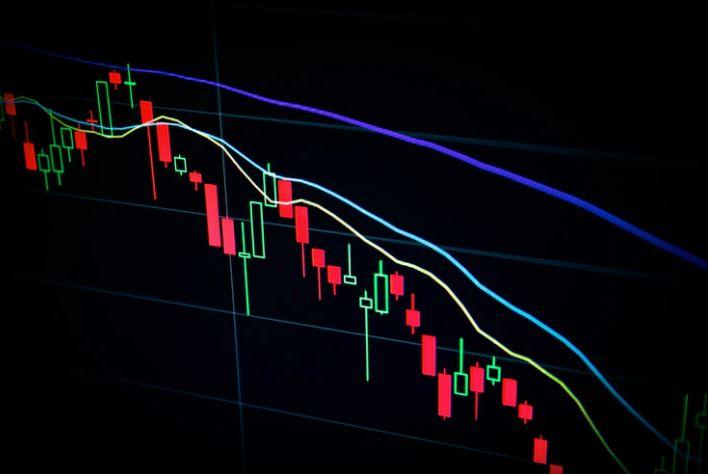 Investire in Borsa