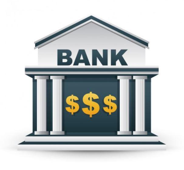 Investire 2000 euro in banca