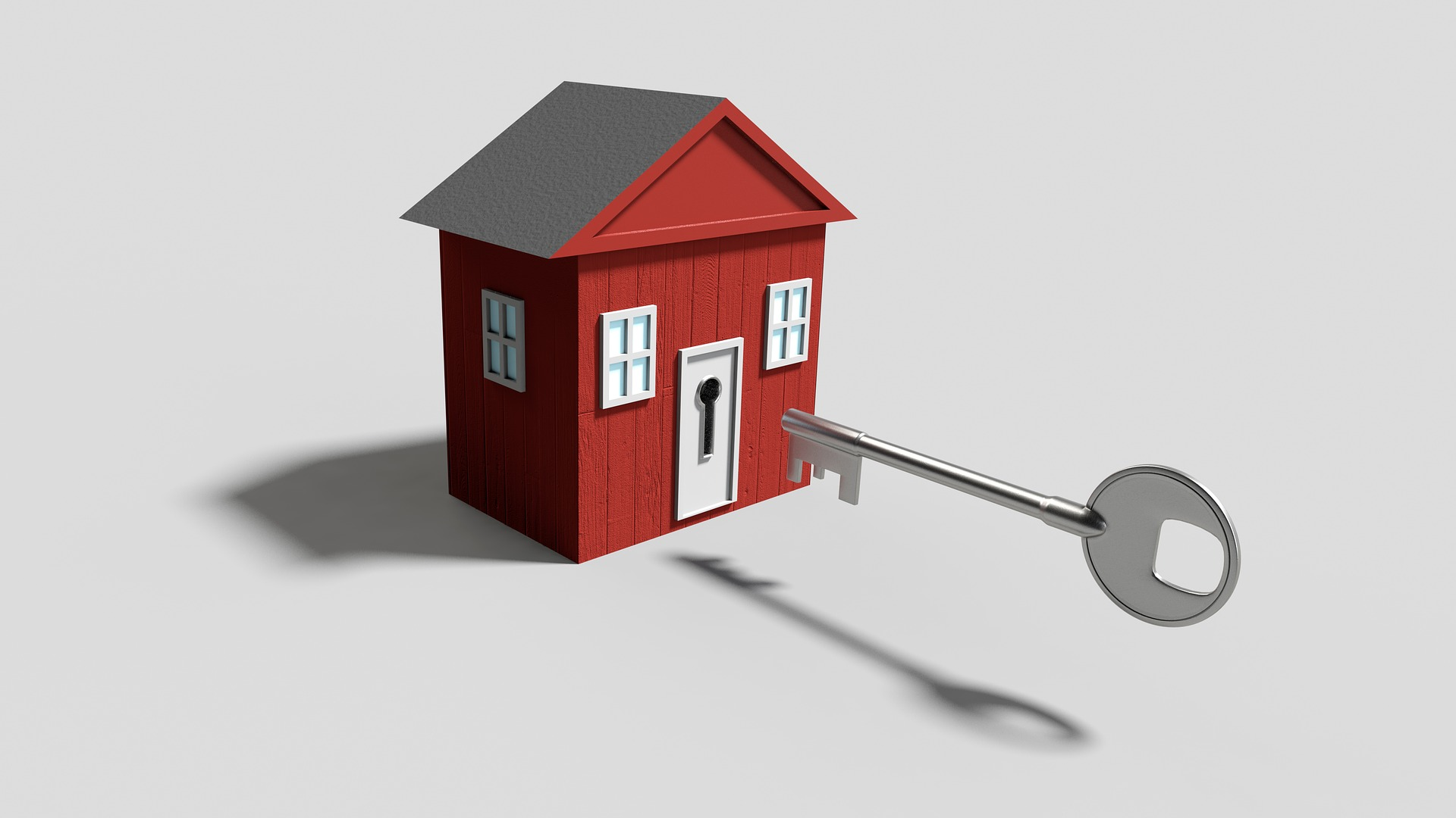Investire 15.000 euro in immobili