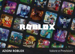 azioni roblox