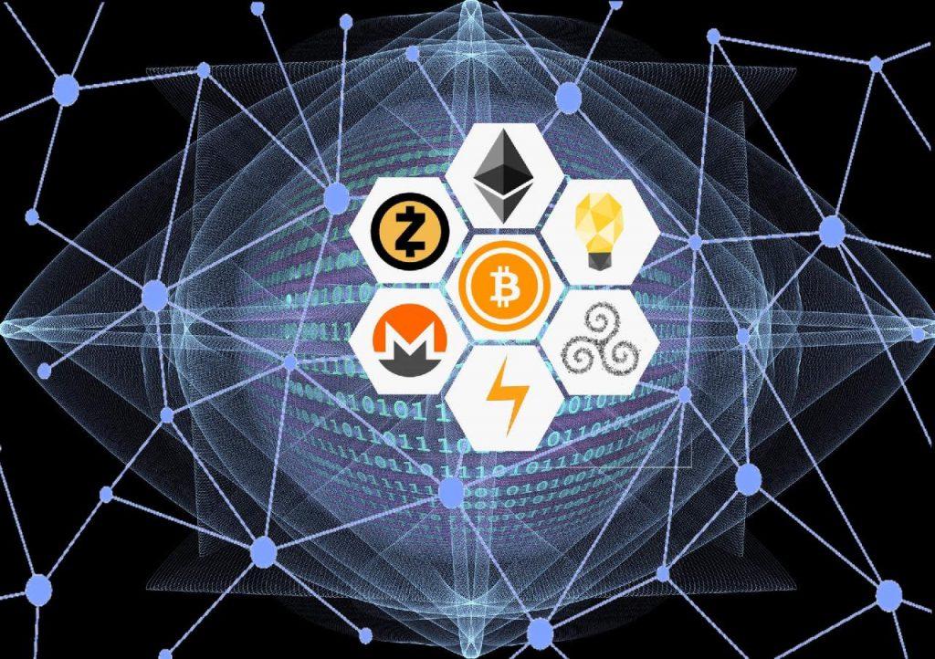 conto bitcoin