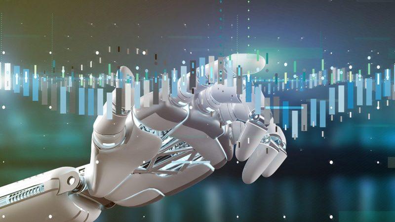 promo trading forex miglior robot automatizzato forex