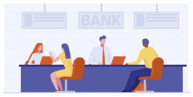 Investire 15.000 euro in banca
