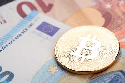 pump and dump bitcoin