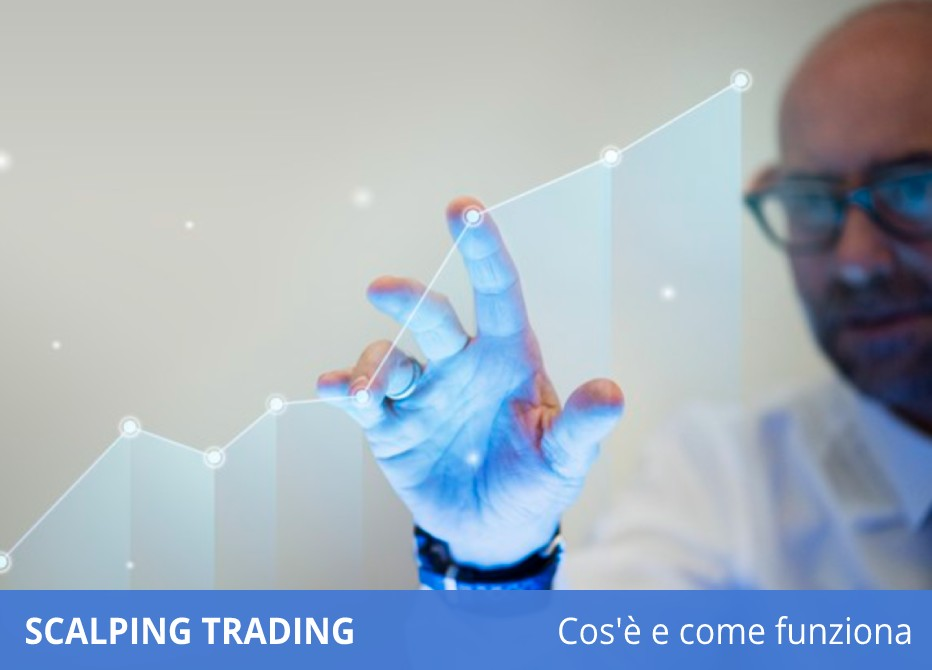 scalping trading significato
