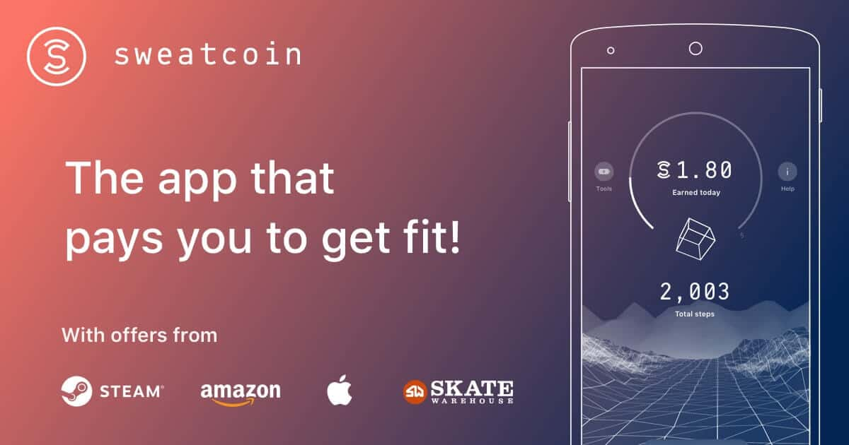 migliori applicazioni bitcoin commerciante