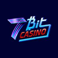 nuovi casinò bitcoin binance commissioni trading