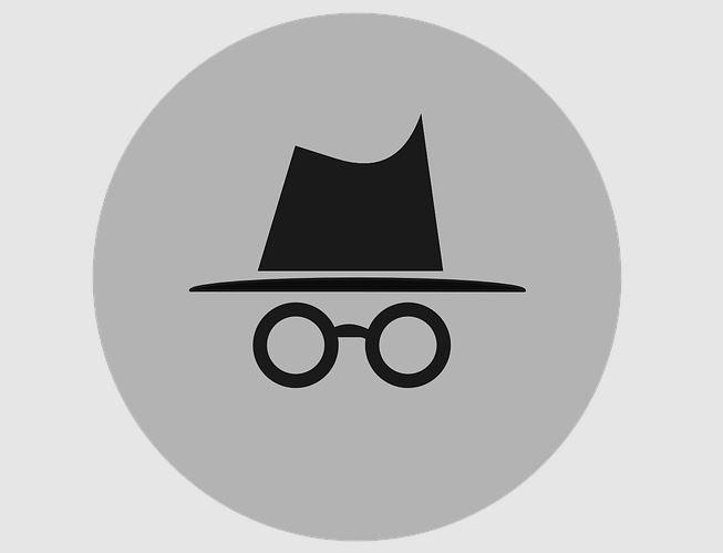 Aprire conto Bitcoin in anonimo