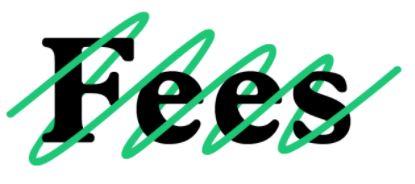 Chime Fees