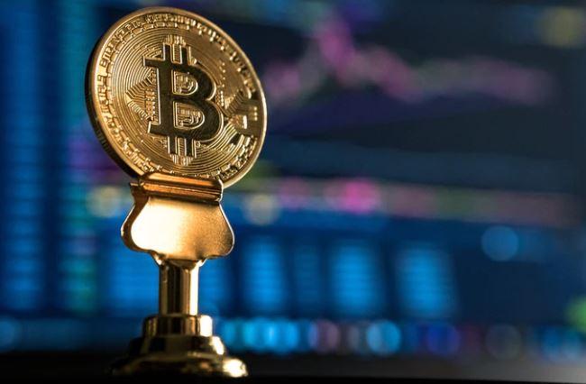 Bitcoin siti scommesse