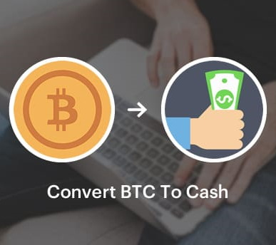 bancomat bitcoin in cash