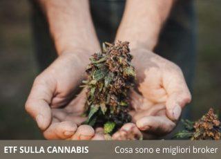 ETF Cannabis
