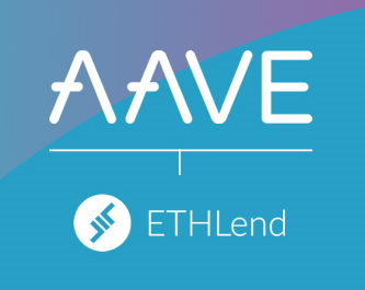 Comprare aave - ethlend