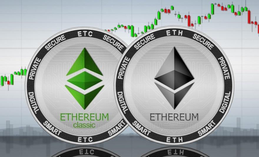 markets.com ethereum classic come cominciare a fare trading