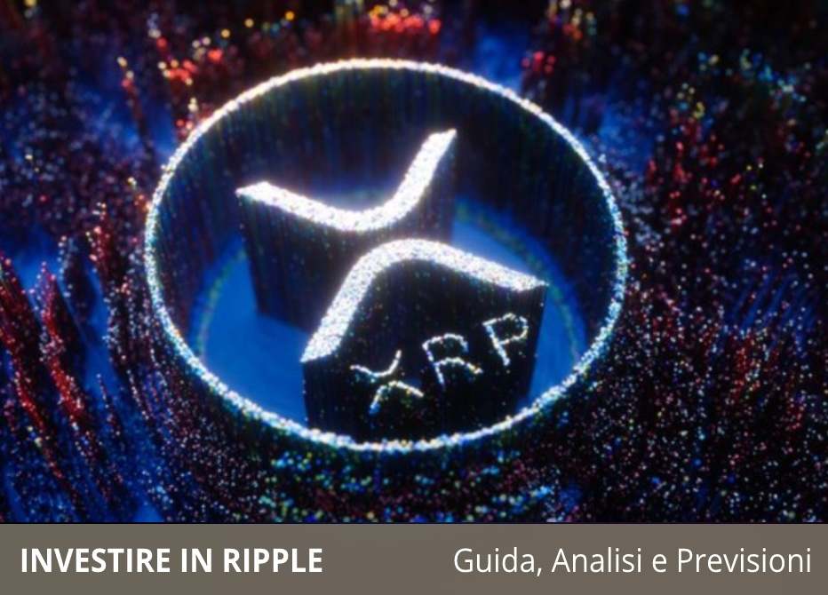 Investire in Ripple senza commissioni
